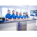Activ Work GmbH