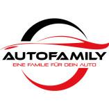Autohaus Köstner GmbH