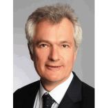 Stephan Matberg