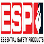 ESP Fire Alarms