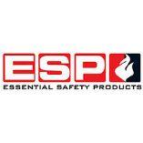 ESP Fire Alarms
