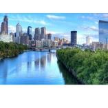 Philadelphia Apartment Rentals Inc