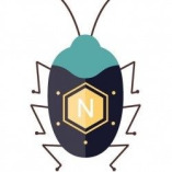 nützling24 logo