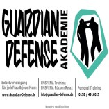 Guardian Defense Akademie