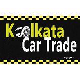 kolkata car trade
