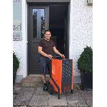 Bautrockner Verleih Landshut