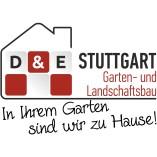 D&E Stuttgart