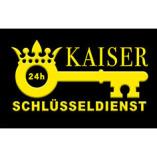 Kaiser Schlüsseldienst & Aufsperrdienst