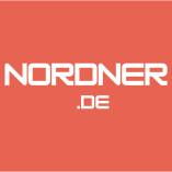 NORDNER.de