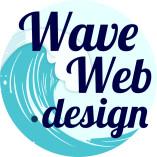 Wave Web Design