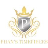 phanpro