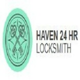 Haven 24 hr Locksmith