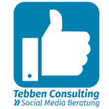 Tebben Consulting Social Media Beratung e.K.
