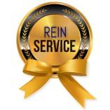 Rein Service