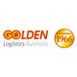 Golden Logistics Australia