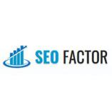 SEO Factor London Ltd