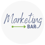 Marketing Bar logo