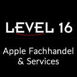 Level 16 GmbH