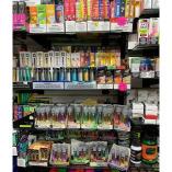 Craft Smoke Shop