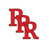 RedRock Recruitment Ltd