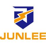 junleepower.com