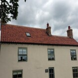 Yorkshire Heritage Roofing