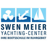 SWEN MEIER | Yachting-Center