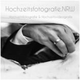 Hochzeitsfotografie.NRW logo