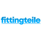 Fittingteile