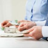 Tripletts Check Cashing & Bill Payment Center