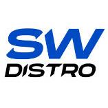 SW Distro