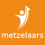 Metzelaars