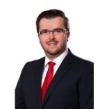 Christoph Krüger