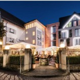 """Hotel-Restaurant """"Schwanen"""" Wetzel GmbH u. Co. KG"""