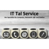 IT Tal Service