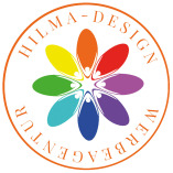 HILMA-DESIGN