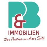 P&B Immobilien