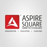 Aspire Square Career Consultants Vadodara