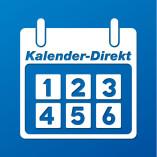 Kalender-Direkt