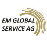 EM Global Service AG