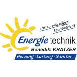 Energietechnik Benedikt Kratzer GmbH & Co. KG