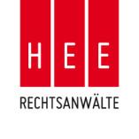 Fachanwaltskanzlei Bank- & Kapitalmarktrecht HEE Rechtsanwälte Hache Eggert Eickhoff mbB