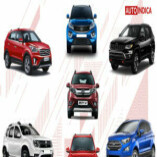 AutoIndica - Latest Car News in India