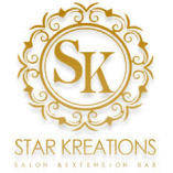 Star Kreations Salon and Spa