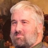 Stefan Rüdenauer