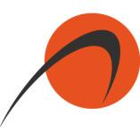 iomicron GmbH & Co. KG