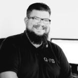 G+S EDV-Zubehör/Präsentationstechnik