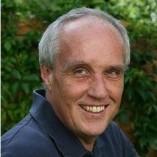Hans-Peter Weil
