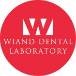 Wiand Dental Lab, Inc.