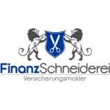FinanzSchneiderei